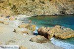 Strand Zastani | Marmari Evia | Griekenland | Foto 6 - Foto van De Griekse Gids