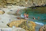 Strand Zastani | Marmari Evia | Griekenland | Foto 7 - Foto van De Griekse Gids