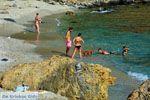 Strand Zastani | Marmari Evia | Griekenland | Foto 8 - Foto van De Griekse Gids