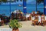 Marmari Evia | Griekenland | Foto 16 - Foto van De Griekse Gids