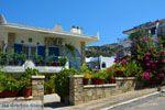 Marmari Evia | Griekenland | Foto 18 - Foto van De Griekse Gids