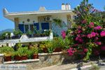 Marmari Evia | Griekenland | Foto 19 - Foto van De Griekse Gids