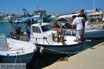 Marmari Evia   Griekenland   Foto 22 - Foto van De Griekse Gids