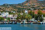 Marmari Evia | Griekenland | Foto 28 - Foto van De Griekse Gids