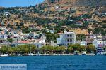 Marmari Evia | Griekenland | Foto 29 - Foto van De Griekse Gids