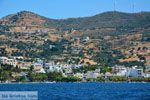 Marmari Evia | Griekenland | Foto 31 - Foto van De Griekse Gids