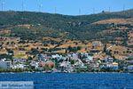 Marmari Evia | Griekenland | Foto 32
