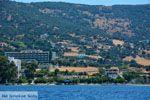 Marmari Evia | Griekenland | Foto 35