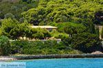 Petali Evia Eilanden | Marmari Evia | Foto 26 - Foto van De Griekse Gids
