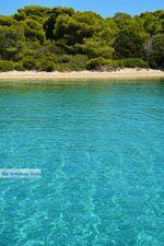 Petali Evia Eilanden | Marmari Evia | Foto 35 - Foto van De Griekse Gids