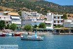 Marmari Evia | Griekenland | Foto 37 - Foto van De Griekse Gids