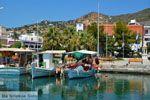 Marmari Evia | Griekenland | Foto 41 - Foto van De Griekse Gids