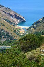 Aghios Dimitrios Evia | Griekenland | foto 8 - Foto van De Griekse Gids