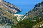 GriechenlandWeb.de Aghios Dimitrios Evia | Griechenland | foto 9 - Foto GriechenlandWeb.de