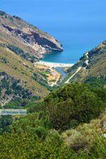 GriechenlandWeb.de Aghios Dimitrios Evia | Griechenland | foto 11 - Foto GriechenlandWeb.de