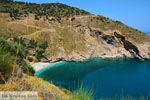 Aghios Dimitrios Evia | Griekenland | foto 14 - Foto van De Griekse Gids