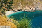 GriechenlandWeb.de Aghios Dimitrios Evia | Griechenland | foto 16 - Foto GriechenlandWeb.de