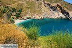 Aghios Dimitrios Evia | Griekenland | foto 17 - Foto van De Griekse Gids