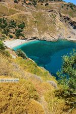 Aghios Dimitrios Evia | Griekenland | foto 18 - Foto van De Griekse Gids