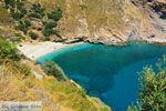 Aghios Dimitrios Evia | Griekenland | foto 19 - Foto van De Griekse Gids