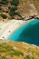 Aghios Dimitrios Evia | Griekenland | foto 21 - Foto van De Griekse Gids