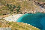 GriechenlandWeb.de Aghios Dimitrios Evia | Griechenland | foto 24 - Foto GriechenlandWeb.de