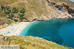 Aghios Dimitrios Evia | Griekenland | foto 26 - Foto van De Griekse Gids