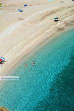 Aghios Dimitrios Evia | Griekenland | foto 30 - Foto van De Griekse Gids