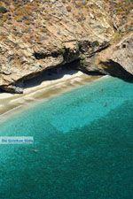 Aghios Dimitrios Evia   Griekenland   foto 32 - Foto van De Griekse Gids