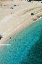 Aghios Dimitrios Evia | Griekenland | foto 33 - Foto van De Griekse Gids