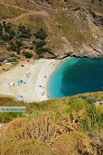 Aghios Dimitrios Evia | Griekenland | foto 34 - Foto van De Griekse Gids