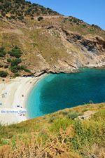 Aghios Dimitrios Evia   Griekenland   foto 36 - Foto van De Griekse Gids