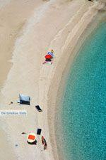 Aghios Dimitrios Evia | Griekenland | foto 37 - Foto van De Griekse Gids