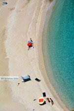 Aghios Dimitrios Evia | Griekenland | foto 38 - Foto van De Griekse Gids