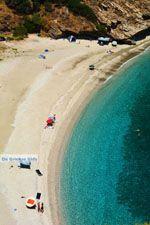 Aghios Dimitrios Evia | Griekenland | foto 40 - Foto van De Griekse Gids