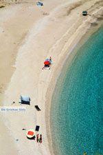 Aghios Dimitrios Evia | Griekenland | foto 41 - Foto van De Griekse Gids