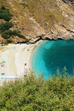 Aghios Dimitrios Evia | Griekenland | foto 45 - Foto van De Griekse Gids