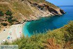 Aghios Dimitrios Evia | Griekenland | foto 46 - Foto van De Griekse Gids