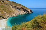 GriechenlandWeb.de Aghios Dimitrios Evia | Griechenland | foto 47 - Foto GriechenlandWeb.de