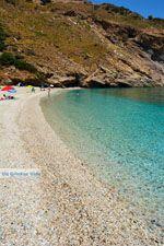 Aghios Dimitrios Evia | Griekenland | foto 55 - Foto van De Griekse Gids