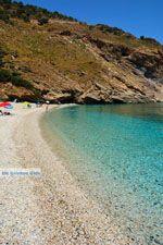 Aghios Dimitrios Evia | Griekenland | foto 56 - Foto van De Griekse Gids