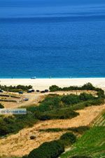 Giannitsi Evia | Griekenland | Foto 5 - Foto van De Griekse Gids