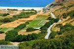 Giannitsi Evia | Griekenland | Foto 6 - Foto van De Griekse Gids