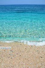 Giannitsi Evia   Griekenland   Foto 19 - Foto van De Griekse Gids
