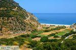 Giannitsi Evia | Griekenland | Foto 37 - Foto van De Griekse Gids