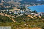 Marmari Evia | Griekenland | Foto 49 - Foto van De Griekse Gids