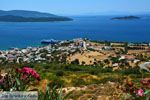 Marmari Evia | Griekenland | Foto 54 - Foto van De Griekse Gids