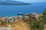 Marmari Evia | Griekenland | Foto 59 - Foto van De Griekse Gids