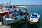 Karystos Evia | Griekenland | Foto 42 - Foto van De Griekse Gids