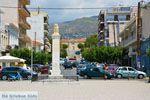 Karystos Evia | Griekenland | Foto 43 - Foto van De Griekse Gids